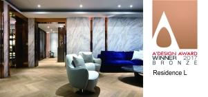 a design-residence l.jpg