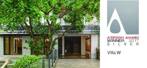 a design-villa W.jpg