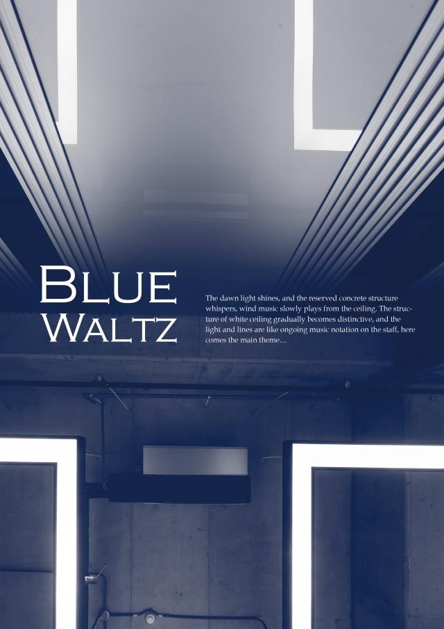 藍色圓舞曲-01