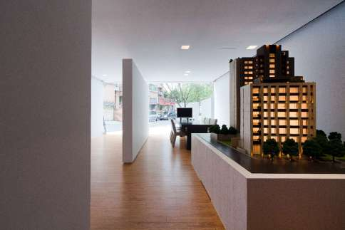 相即設計-A SIMPLE HOUSE-03