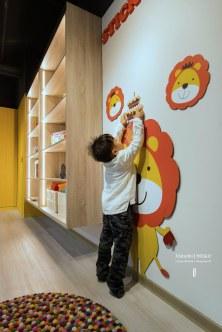 相即設計 -Leader Kids-03