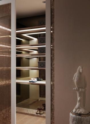 相即設計 - Residence G-11