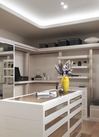 相即設計 - Residence G-12