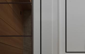 相即設計 - Residence C