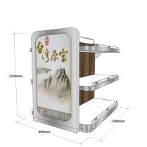 相即設計 -TAIWAN AIRPORT TTL -03