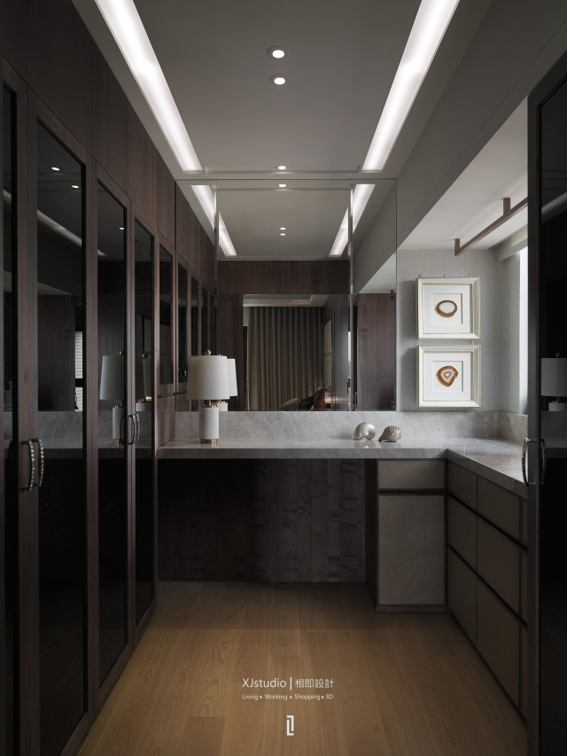 相即設計 - Residence C -07