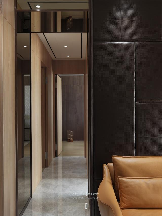 相即設計 - Residence C -05