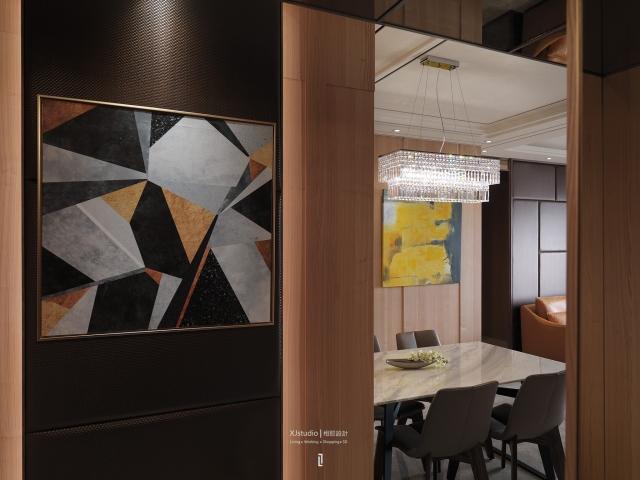 相即設計 - Residence C -02