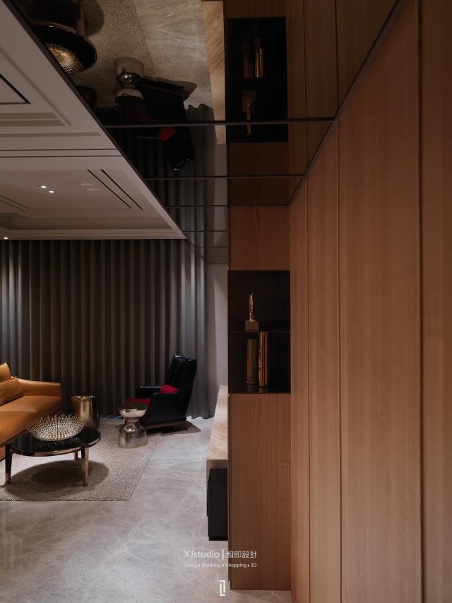 相即設計 - Residence C -04