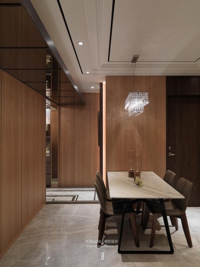 相即設計 - Residence C -03