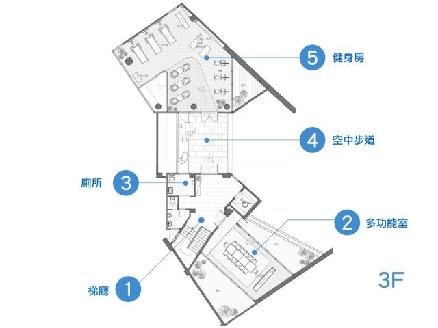 20180907-深耕12期公設提案簡報.007