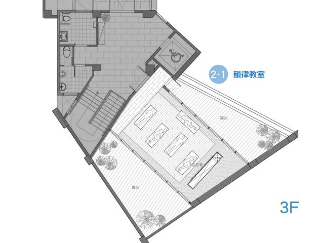 20180907-深耕12期公設提案簡報.008