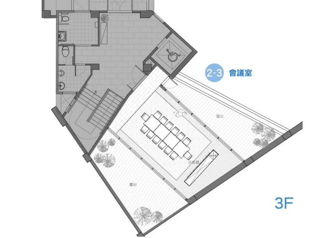 20180907-深耕12期公設提案簡報.010