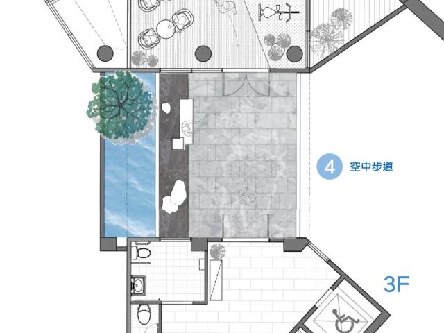 20180907-深耕12期公設提案簡報.011