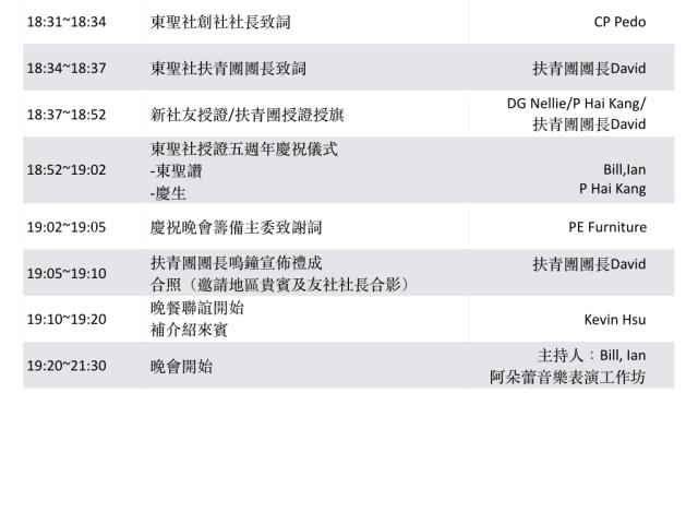2018授證專刊-電子報.004
